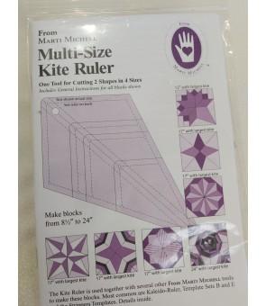 "règle multi taille ""kite"""