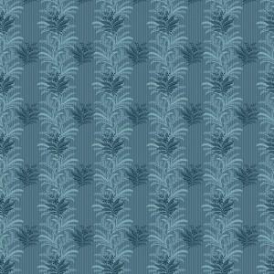 MKW ES BLUEBIRD 9838B